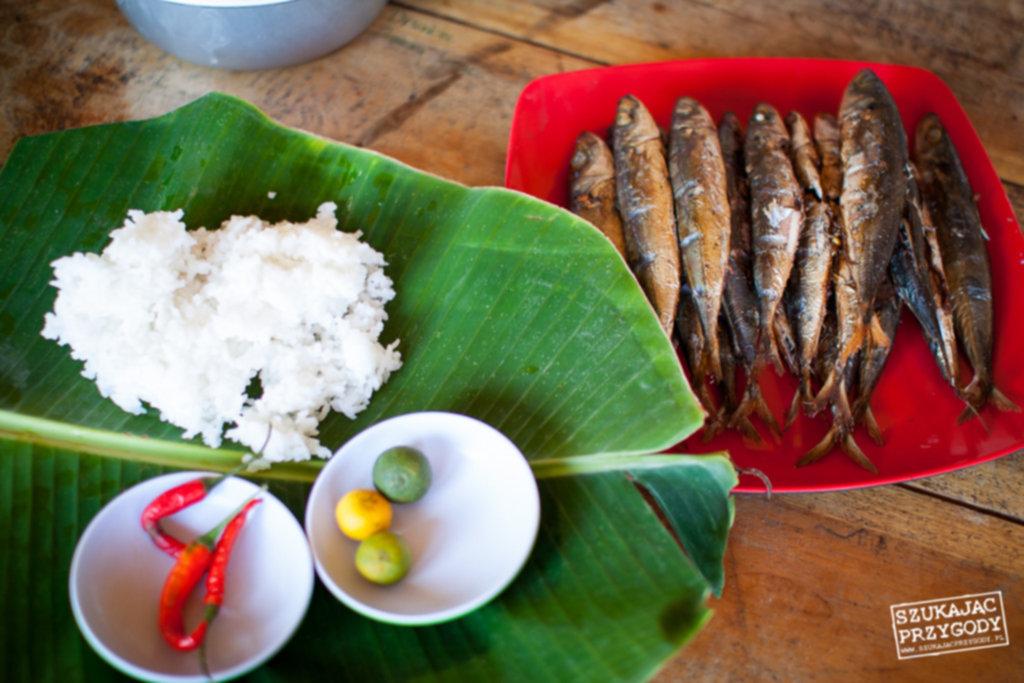 IMG 6380 1024x683 - Ryba z grilla po Filipińsku