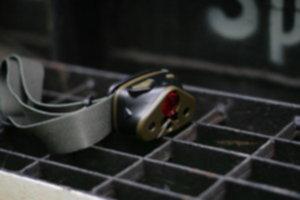 IMG 2320 300x200 - Mactronic HLS-NL2-G Nomad