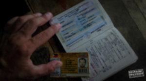 IMAG0987 300x168 - Wiza na Filipinach – czyli jak zostać dłużej