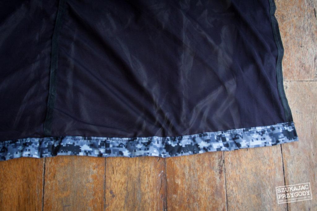 IMG 8328 1024x683 - Hamak wojskowy z moskitierą