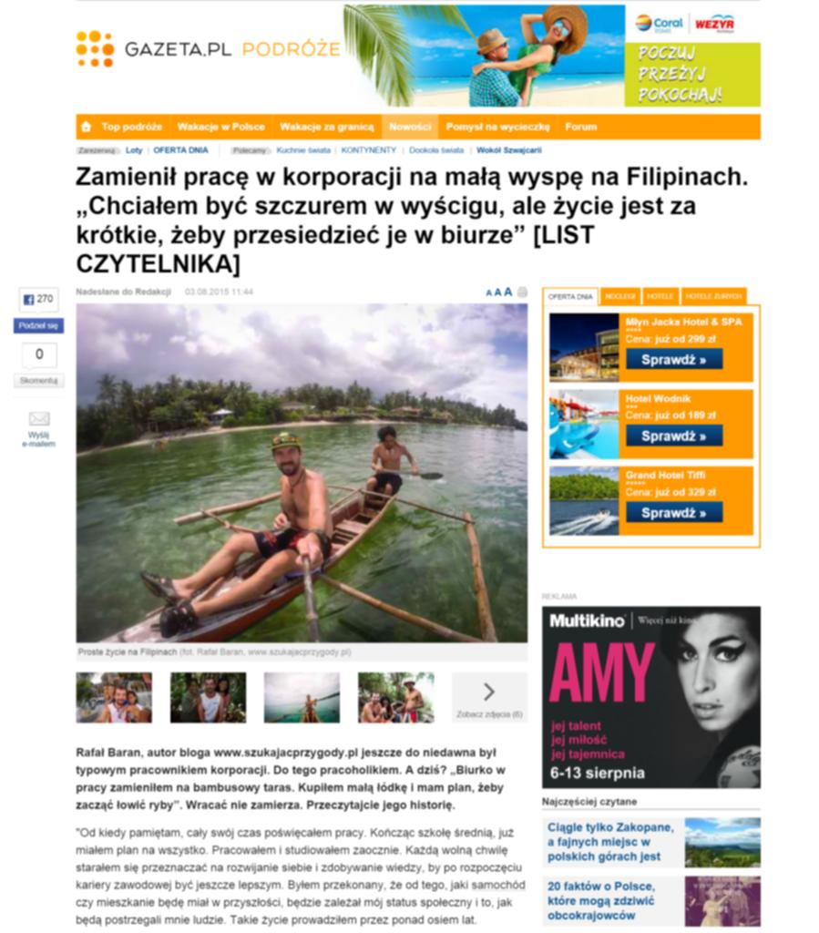 podroze_gazeta