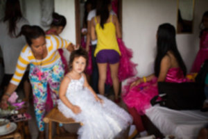 IMG 0130 300x200 - Wesele na Filipinach