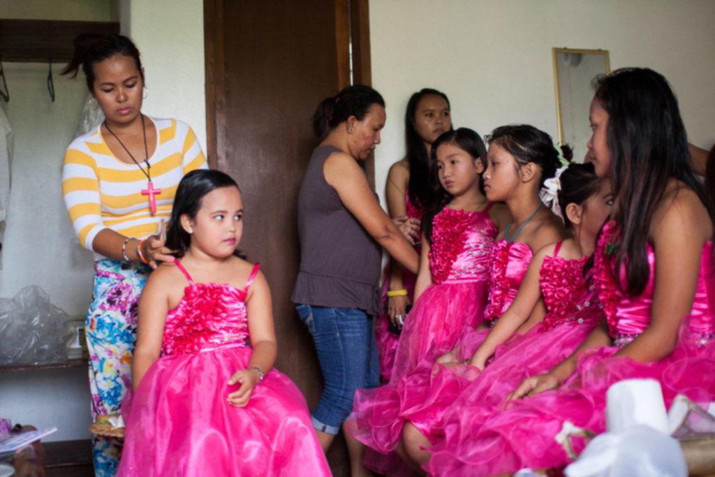 IMG 0141 1024x683 - Wesele na Filipinach