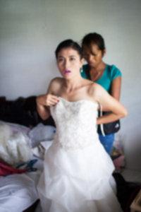 IMG 0171 200x300 - Wesele na Filipinach