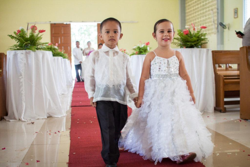 IMG 0282 1024x683 - Wesele na Filipinach