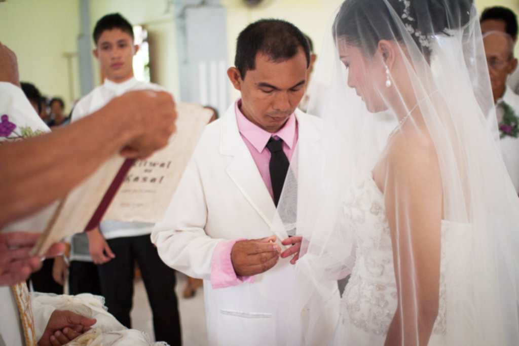 IMG 0390 1024x683 - Wesele na Filipinach