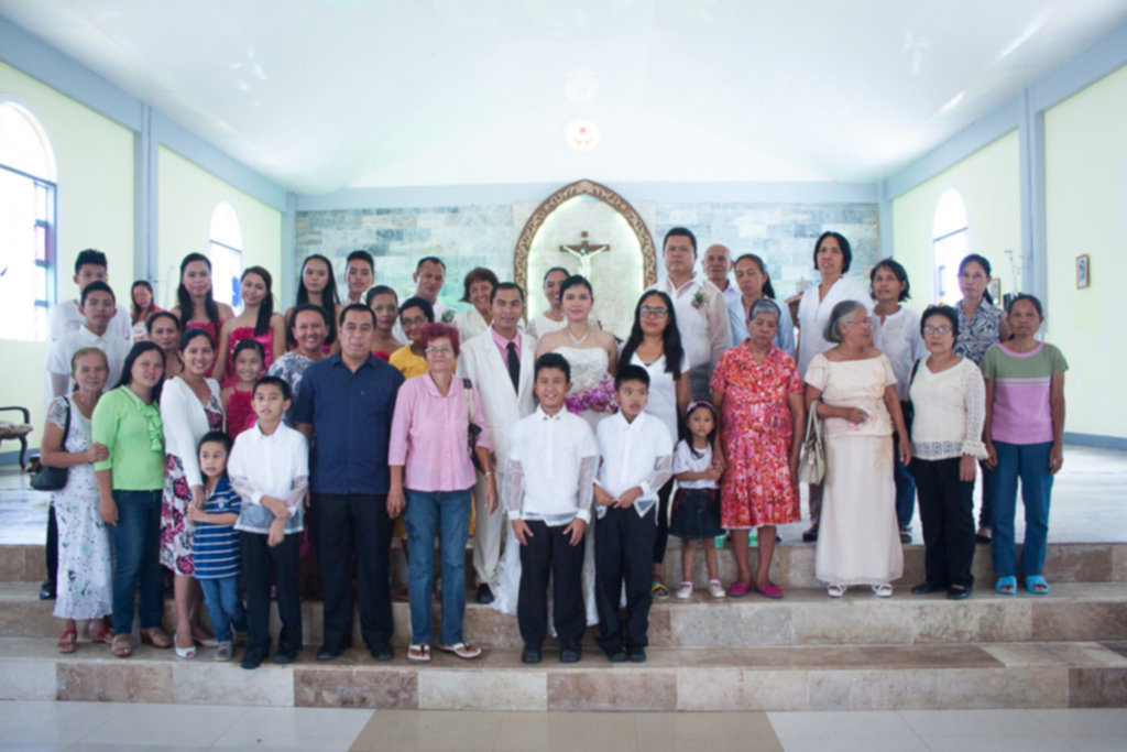 IMG 0463 1024x683 - Wesele na Filipinach