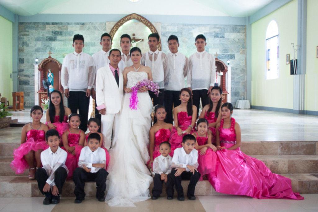 IMG 0481 1024x683 - Wesele na Filipinach
