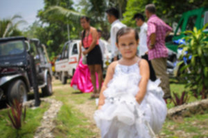 IMG 0527 300x200 - Wesele na Filipinach