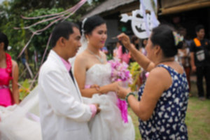 IMG 0569 300x200 - Wesele na Filipinach