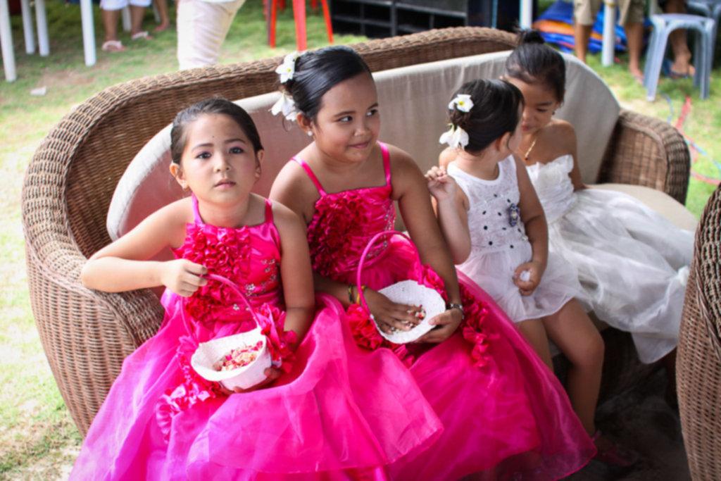 IMG 0598 1024x683 - Wesele na Filipinach