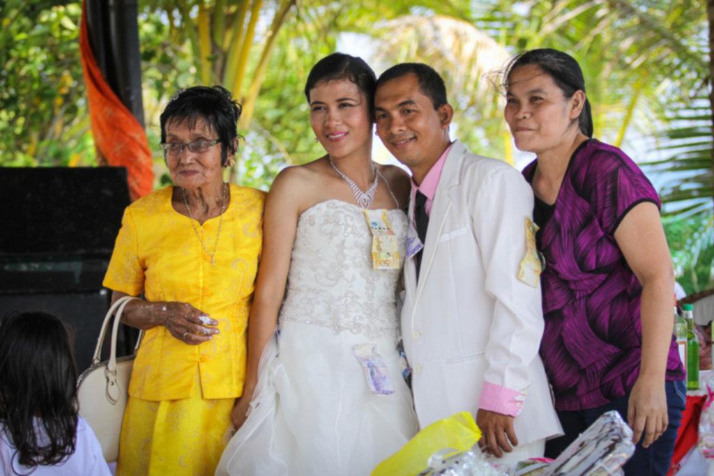 IMG 0869 1024x683 - Wesele na Filipinach