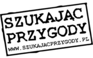 SzukajacPrzygody.pl