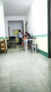 IMAG1355 168x300 - Służba zdrowia na Filipinach