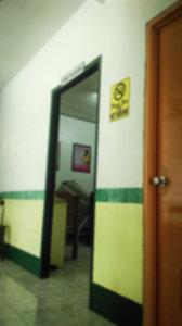 IMAG1357 168x300 - Służba zdrowia na Filipinach