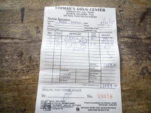 IMG 20151006 095357 300x225 - Służba zdrowia na Filipinach