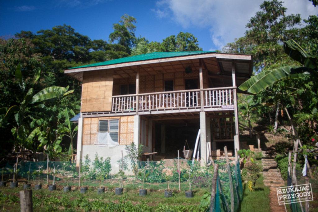 IMG 5169 1024x683 - Polska ambasada na Filipinach