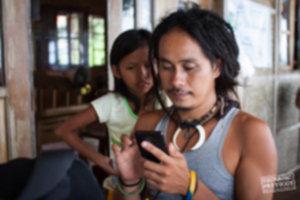 IMG 8080 300x200 - Ciemna strona Filipin - więzienie i narkotyki