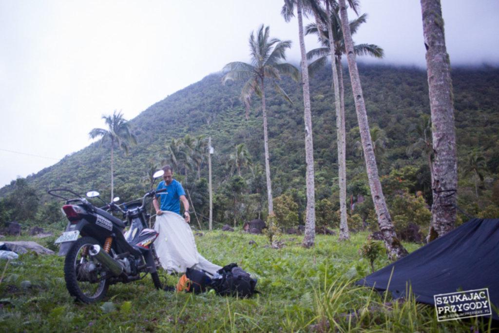 IMG 6031 1 1024x683 - Negros na motorze - 8 dni dookoła wyspy