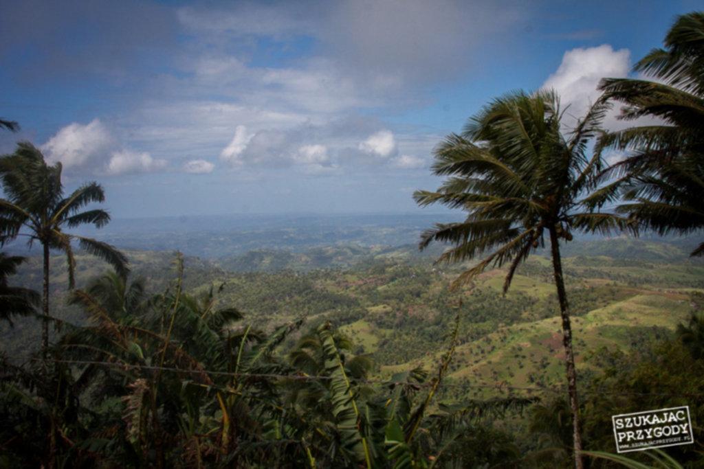 IMG 6070 1 1024x683 - Negros na motorze - 8 dni dookoła wyspy