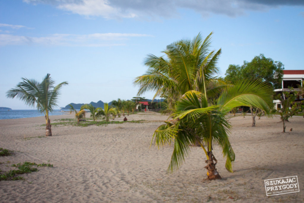 IMG 6107 1 1024x683 - Negros na motorze - 8 dni dookoła wyspy