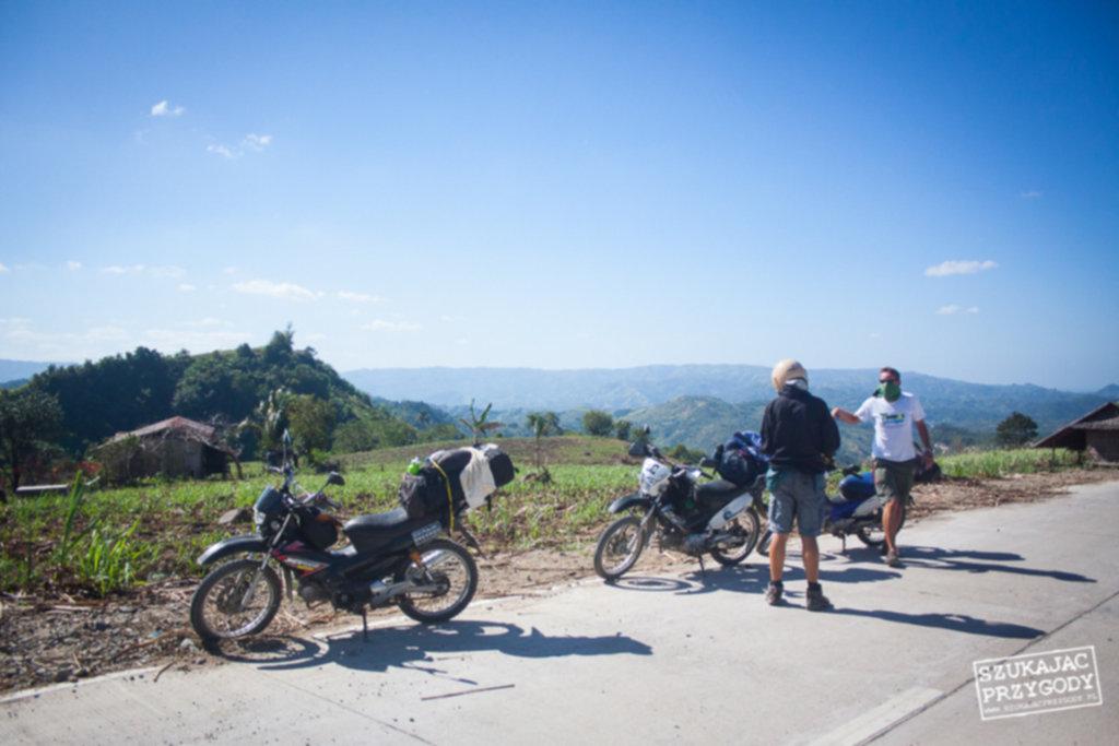 IMG 6122 1 1024x683 - Negros na motorze - 8 dni dookoła wyspy