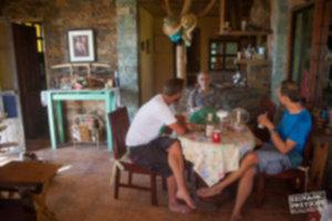 IMG 6321 300x200 - Negros na motorze - 8 dni dookoła wyspy