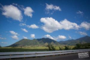 IMG 6364 300x200 - Negros na motorze - 8 dni dookoła wyspy
