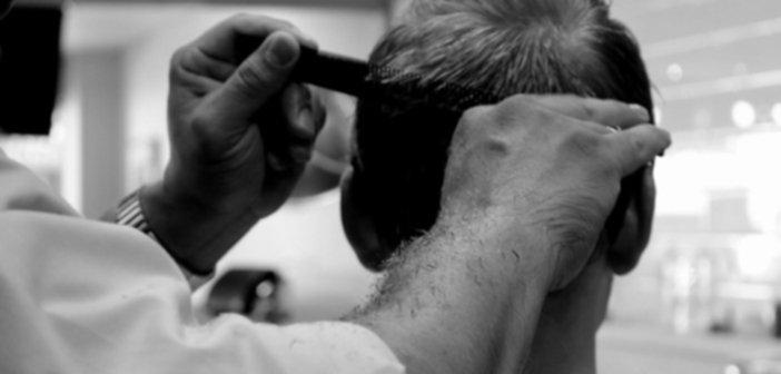 haircut-1007891_960_720