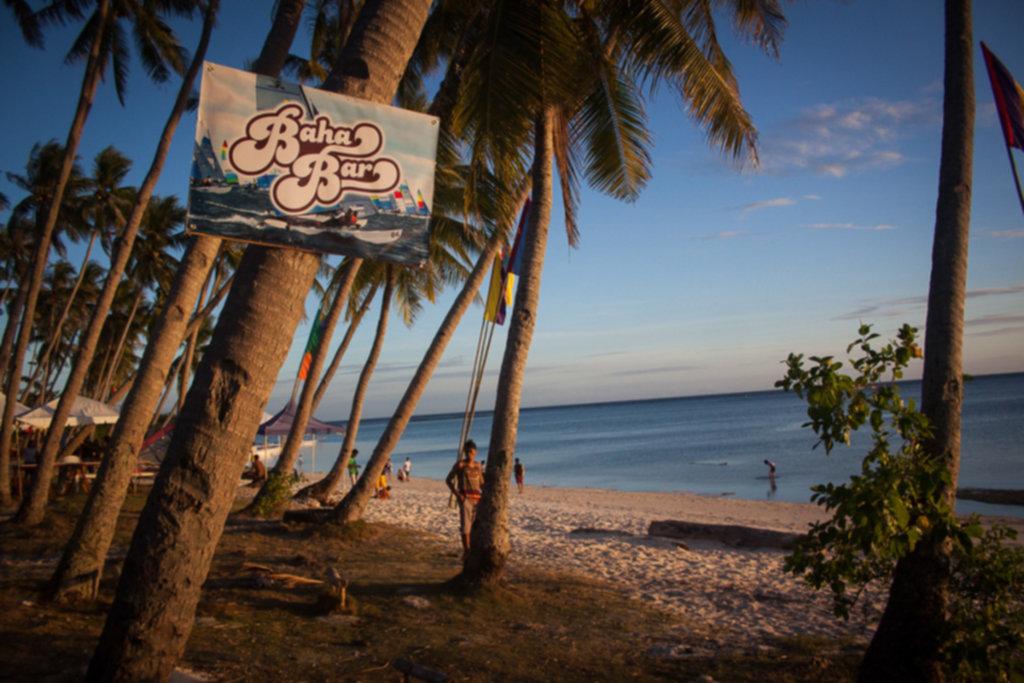 IMG 7399 1024x683 - Paliton Beach – Hobie Challenge