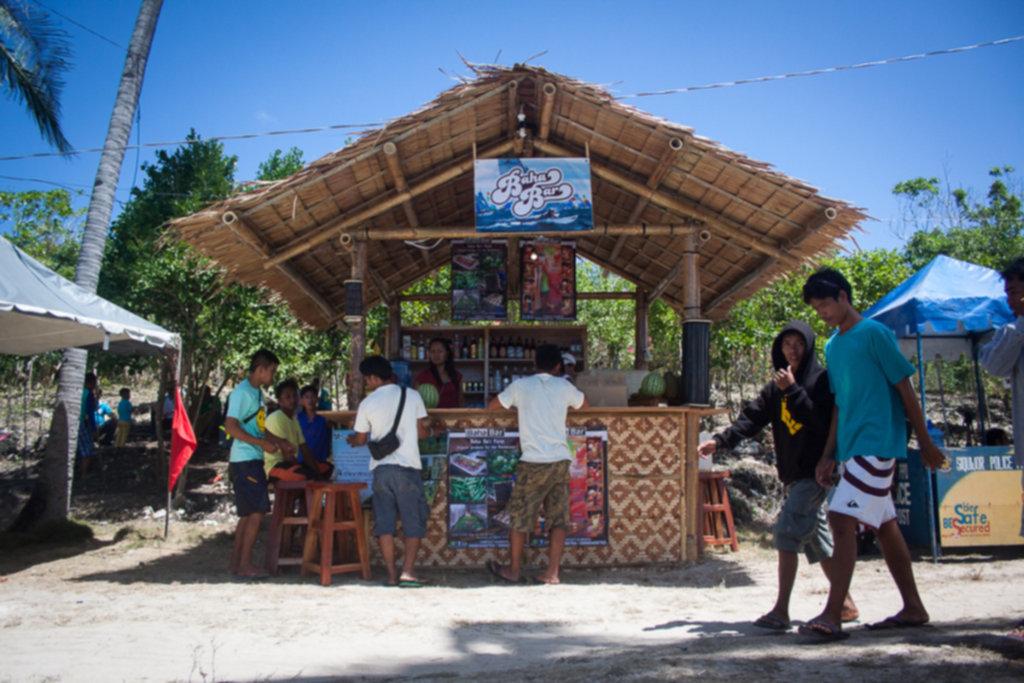 IMG 7441 1024x683 - Paliton Beach – Hobie Challenge