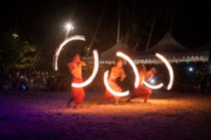 IMG 7789 300x200 - Paliton Beach – Hobie Challenge