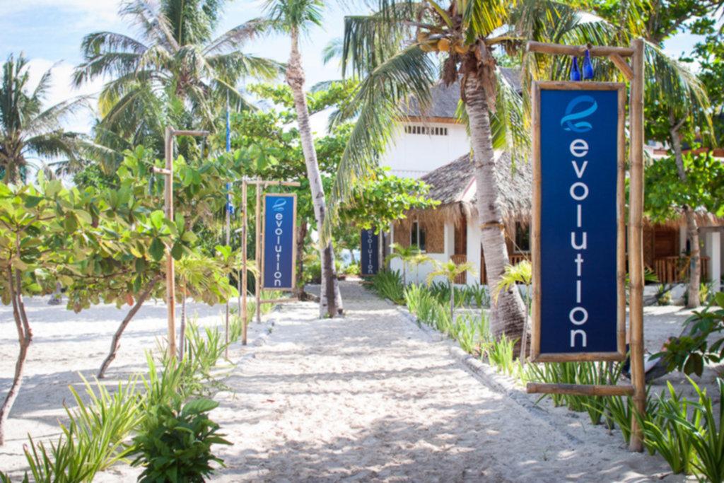 IMG 8137 1024x683 - Malapascua – raj dla nurków