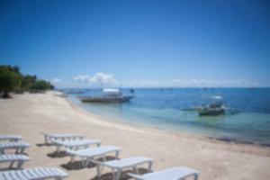 IMG 8208 300x200 - Malapascua – raj dla nurków