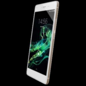 smartphone mobile phone 4g wiko fever 16 2 white 52hd ips brand oc13 wiko 300x300 - Wiko Fever – Recenzja