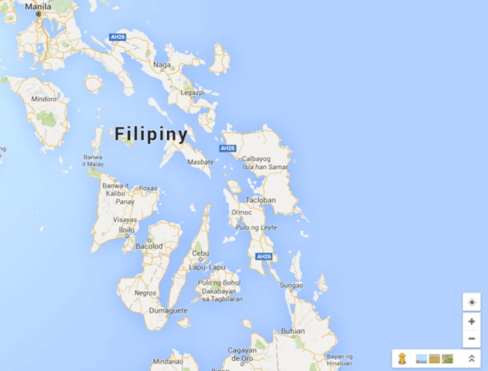 Image Result For Filipiny