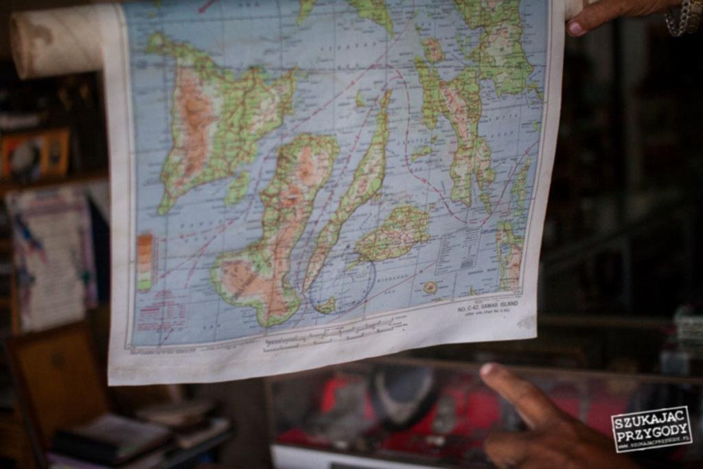IMG 0769 1024x683 - II wojna światowa na Filipinach