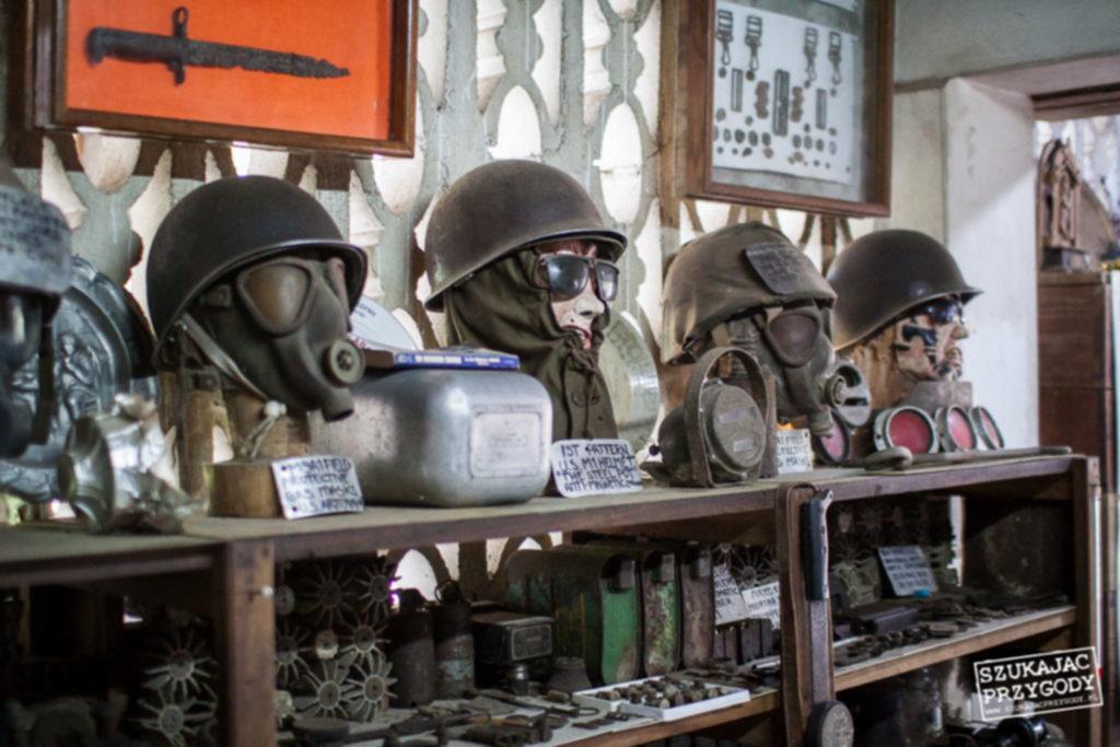 IMG 0792 1024x683 - II wojna światowa na Filipinach