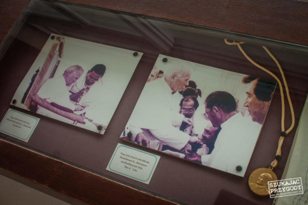 IMG 1842 1024x683 - Bacolod – Co warto zobaczyć?