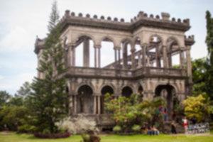 IMG 1946 300x200 - Bacolod – Co warto zobaczyć?