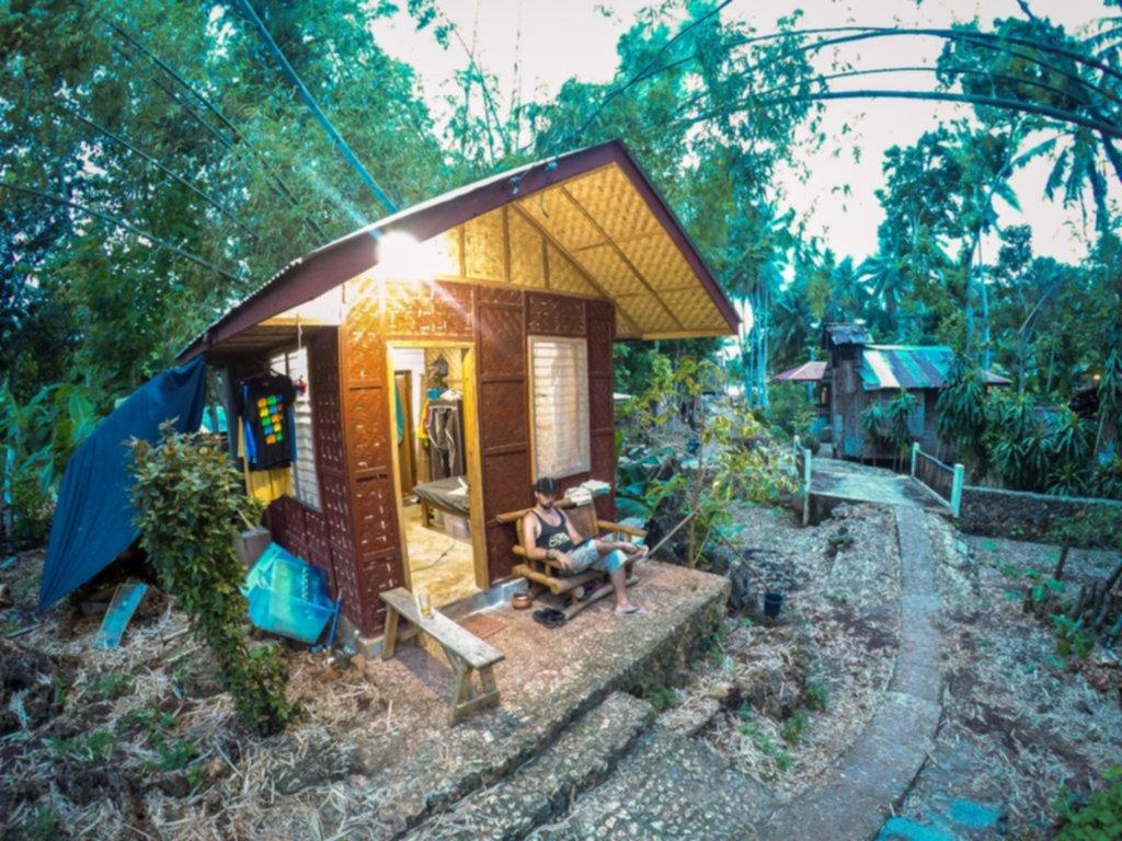 GOPR8074 1024x768 - Mój nowy dom na Filipinach