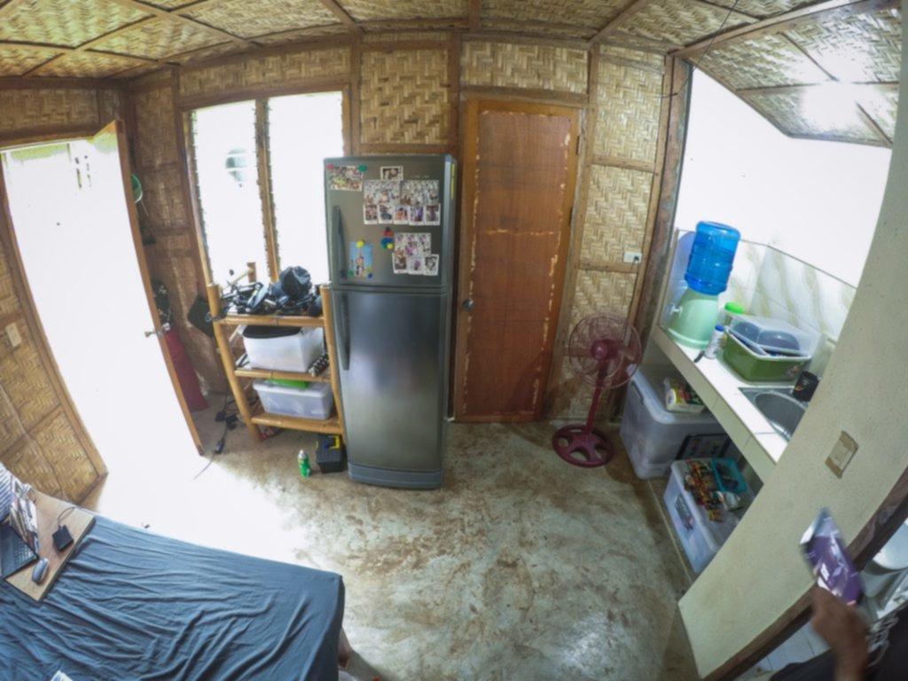 GOPR8077 1024x768 - Mój nowy dom na Filipinach