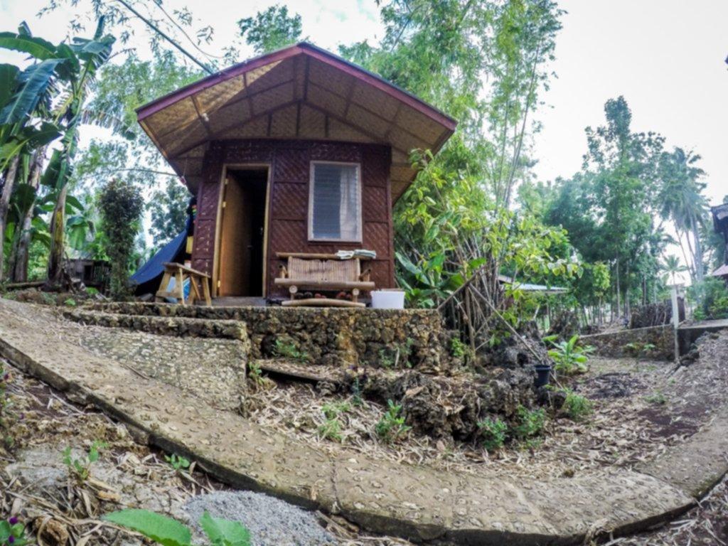 GOPR8081 1024x768 - Mój nowy dom na Filipinach