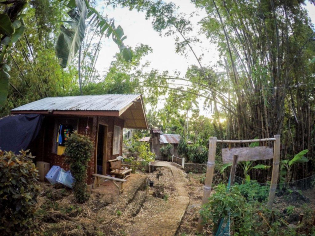 GOPR8087 1024x768 - Mój nowy dom na Filipinach