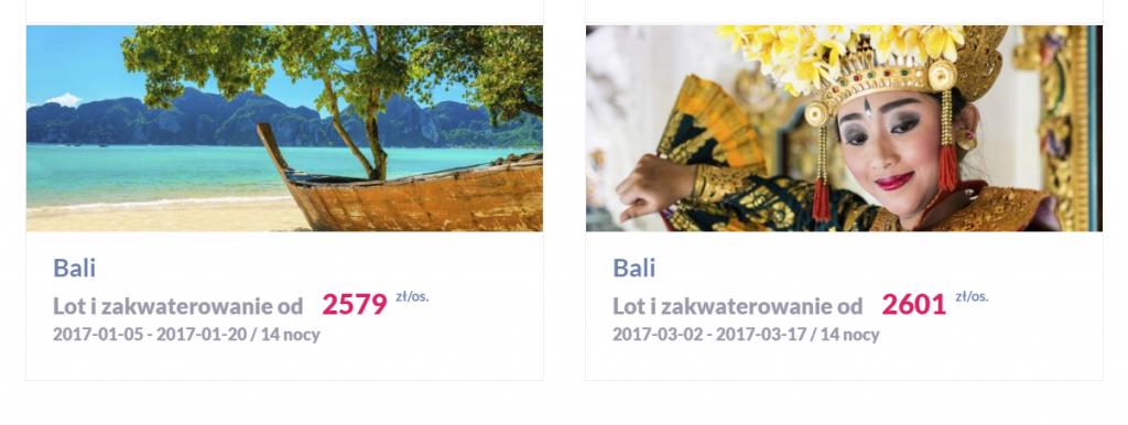 myway 01 1024x386 - Jak zorganizować tanie wakacje w Azji?