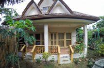 GOPR9392 214x140 - Ile pieniędzy potrzebujesz, żeby zamieszkać na Filipinach?