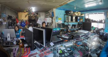 GOPR9419 351x185 - Jak się naprawia laptopy na Filipinach