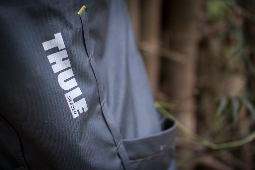 IMG 5524 1024x682 - Thule Stir 20 L