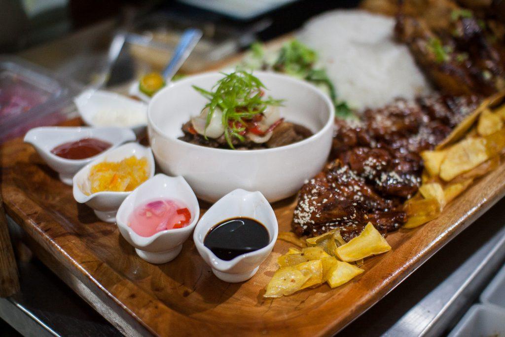 IMG 6429 1024x683 - Jedzenie na Filipinach