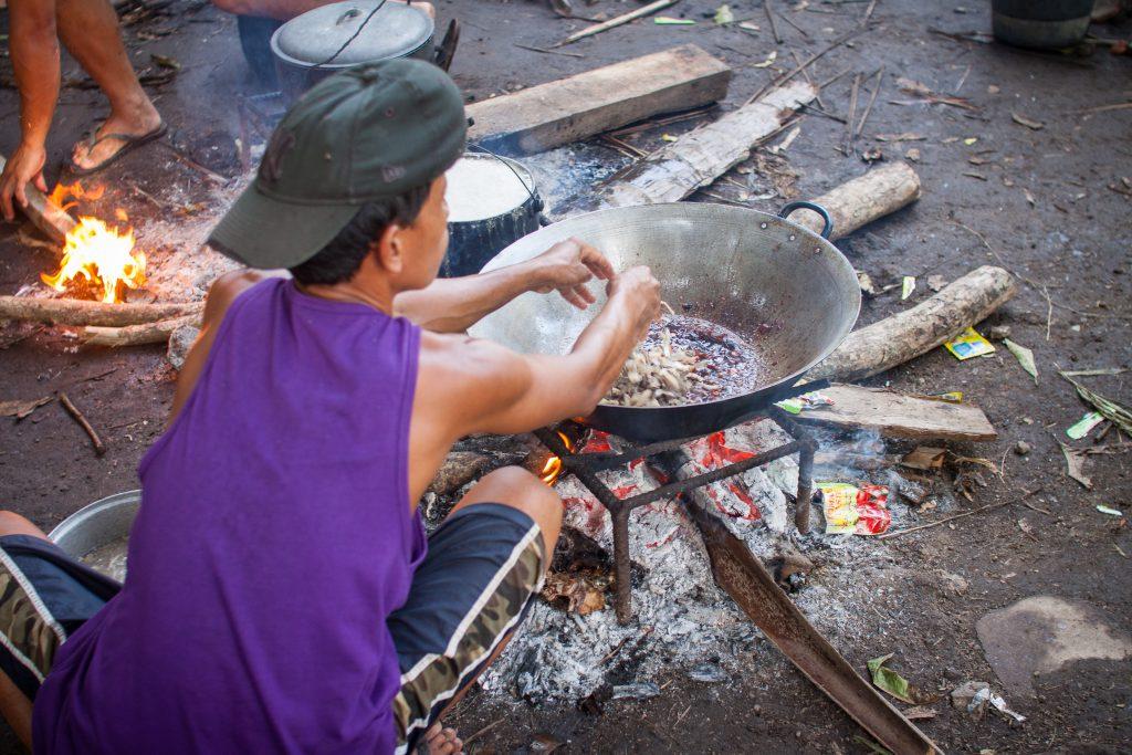 IMG 0879 1024x683 - Filipiny - ludzie na wyspach